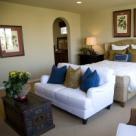 Depozitarea obiectelor personale: Cum sa economisesti spatiu in dormitor