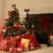 Descifreaza arta cadourilor