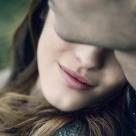 Iubirea este un talent... Cele 15 trasaturi ale celor care stiu cum sa pastreze iubirea