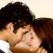 Relatii neconsumate-iubiri inchipuite