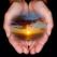 Numerologie: Numarul Soarelui si previziuni numerologice in dragoste pentru Iulie!