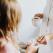 Educatia financiara – cum le vorbim copiilor despre bani?