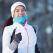 5 motive pentru care trebuie să rămâi activă în special în timpul iernii