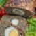 Sfaturi FOARTE UTILE pentru masa de Paște: cum ar trebui să servim preparatele