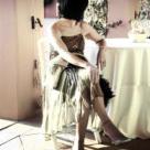 Moda 2009: Ce fuste purtam dupa varsta de 30 de ani?