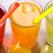 Acest cocktail este tot ce iti trebuie pentru vara