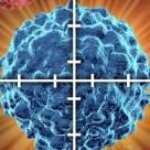 Pacientii cu forme rare ale unor boli vor beneficia de tratament cu molecule noi