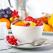 Gateste sanatos! 7 aparate-minune pentru dieta ta de primavara