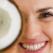 10 beneficii ale nucii de cocos. Este un fruct cu efecte miraculoase asupra organismului tau