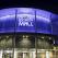 Bucuresti Mall te surprinde cu servicii de 360 de grade
