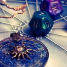 Descendentul astrologic: Adevarul despre pasiunile, iubirile si fericirea ta matrimoniala