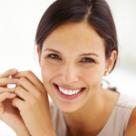 Paralizia partiala, un efect al esecului implantului dentar