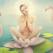 7 afirmatii ca sa iti balansezi cele 7 Chakre