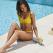 Fotoprotecția solară – esențială pentru o piele sănătoasă și radiantă