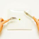 Mi-e foame, deci slabesc ! 7 trucuri de amagit senzatia de FOAME