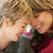 De ce femeile la menopauza sunt mai putin rautacioase?