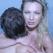 Dependenta de dragoste si sex: tratamente si recuperare