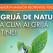 Farmec extinde campania \'Ai grijă de natură așa cum ai grijă de tine\'la nivel național