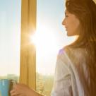 7 Obiceiuri de Dimineata care iti confera energie si liniste interioara pentru mai mult de 12 ore
