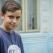 """Povestea lui George, băiatul de 12 ani al cărui vis e să aibă """"locuri de muncă"""" atunci când va fi mare"""