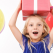 Clasice și interactive - cadouri inspirate pentru copii de 1 iunie