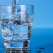 De ce este important sa bem apa? Efectele deshidratarii asupra organismului