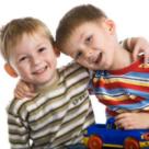 Playful Parenting sau Jocul cu emotiile