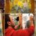 Ajuta-l pe Bogdan Mihai Radu sa picteze din nou!