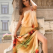 23 de rochii cu imprimeuri florale deosebite