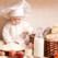 Preparate din lapte si branza pentru bebe