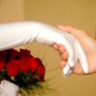 De ce casatoria este cea mai sexy stare de spirit?