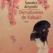 Carte: Dansatoarea de Kabuki
