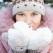Invinge frigul: Recomandarile MS pentru a face fata temperaturilor scazute!