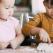 Jocuri și activități pentru acasă, care stimulează creativitatea copilului tău