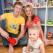 Avantajele invatarii prin joc la copilul prescolar