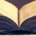 Top 10 cele mai controvestate lucruri interzise in Biblie