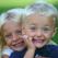 26 lucruri fascinante despre copii pe care nu le stii