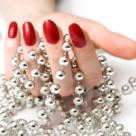 Targul bijuteriilor de designer