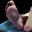 Ce se intampla cu corpul tau dupa ce mori?