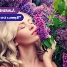 Test de cultura generala: Cate flori de primavara cunosti?