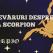 10 adevaruri despre Zodia Scorpion