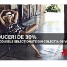 (P) Profita de reducerile H&M