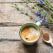 Cicoarea – Floarea Verii sau Cafeaua Bunicii: beneficii și recomandări