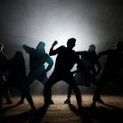 Mesaj adresat Ministrului Culturii: Vrem sa dansam, altfel suntem pierduti!