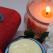 6 produse cu ingrediente naturale, care-ti protejeaza pielea de frig