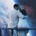 Numerologia iubirii: Compatibilitatea in cuplu in functie de Numarul Destinului