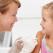 Vaccinarea - Pro sau Contra?