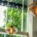 4 moduri in care te afecteaza lumina din locuinta