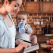 Studiu:Ce au cumpărat părinții pe Internet pentru copiii lor în 2019?