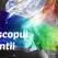 HOROSCOPUL MINȚII: Cum gândești în funcție de zodia în care te-ai născut?